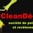 Clean Deco