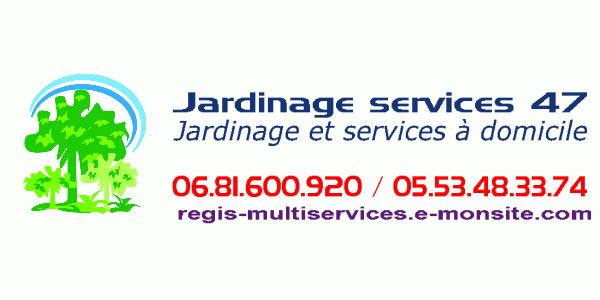Bon encontre devis travaux bon encontre 47240 for Jardinage a domicile tarif
